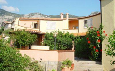 Sardinien_2003_006